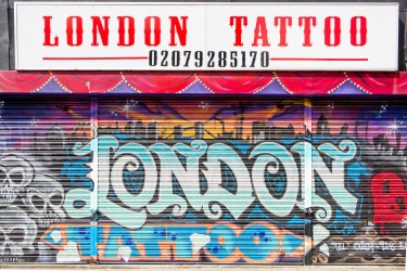 Graffiti_London_Tattoo