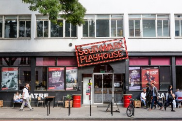 Southwark_Playhouse_2