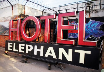 hotel-elephant-arts-project-01|_retouched_720x500