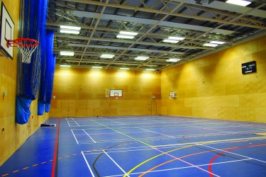 Castle 11 - Sports Hall 4 (002)