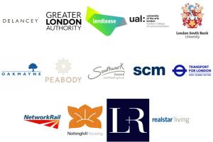 EC Partner Logos