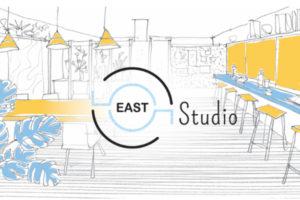 55 East Community Hub