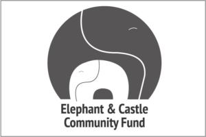Elephant and Castle Community Fund