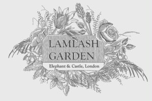 Lamlash team hit target for Castle Place Project