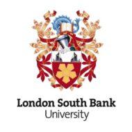 LSBU emblem