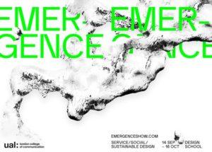 Emergence LCC