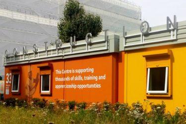 Construction Skills Centre