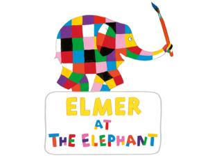 Free Elmer reading sessions