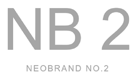 Neobrand: NB2