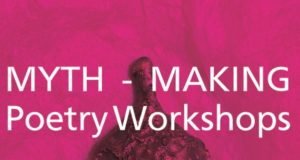 Free Myth Making workshop