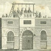 Horsemonger Lane Gaol