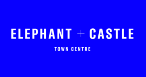 Elephant and Castle Town Centre