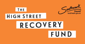 High St Recovery Fund